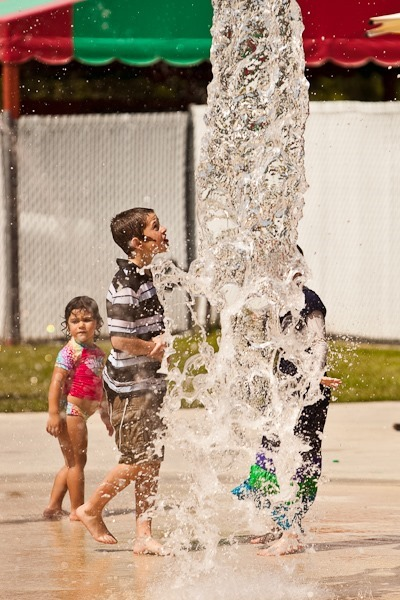 2012Vacation_Day06_65