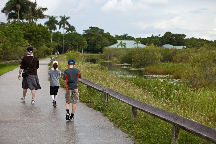 2012Vacation_Day08_04