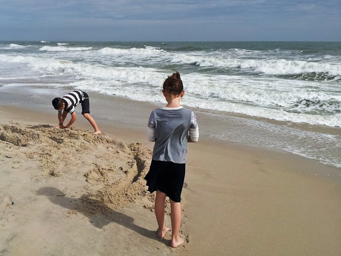 2012Vacation_Day20_01