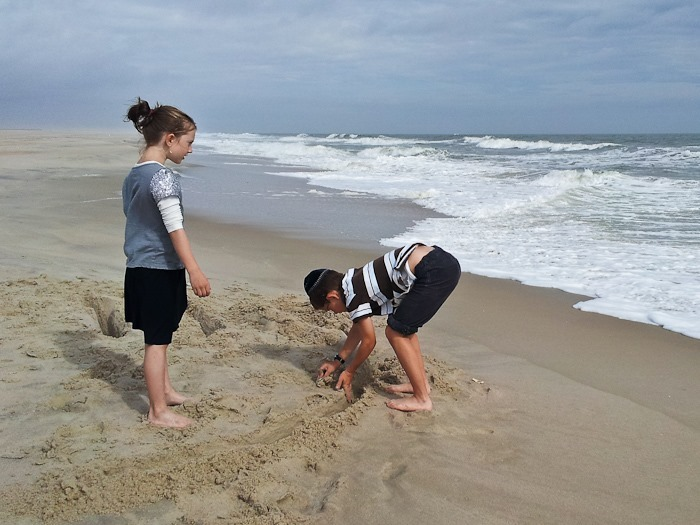 2012Vacation_Day20_02