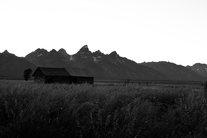 Tetons2010_Day10_28