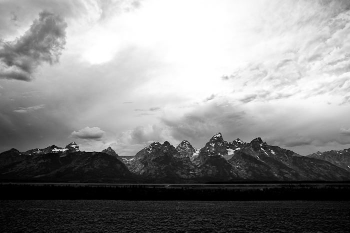 Tetons2010_Day9_17