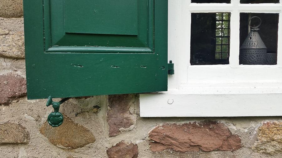 16_08_16_Dewint_House_Visit_004
