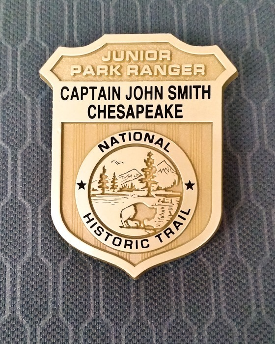 JR_Badges_16_09_19_001