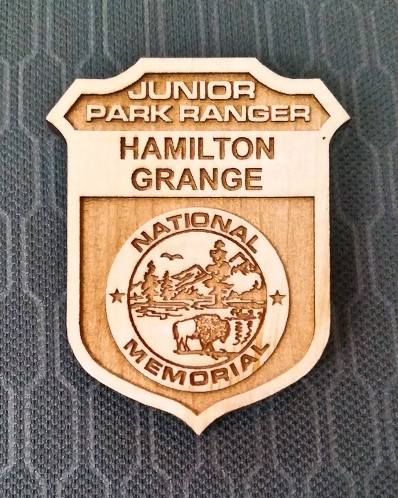 JR_Badges_16_09_19_002