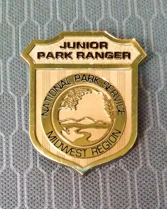 JR_Badges_16_09_19_003