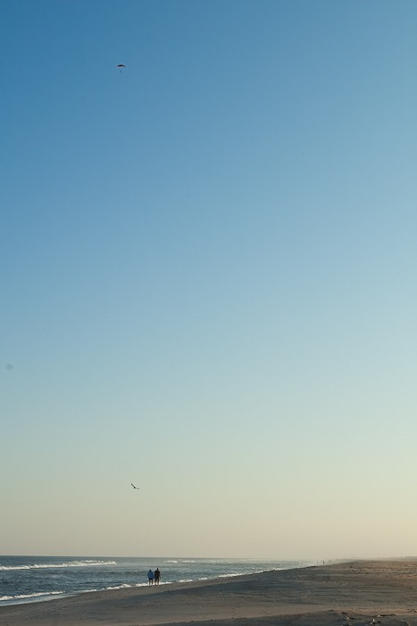 Sukkos_2016_Day_06_021