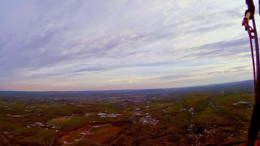 vlcsnap-2017-05-12-09h25m29s210