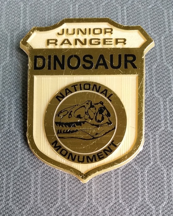 Summer2017_JR_Badge_003