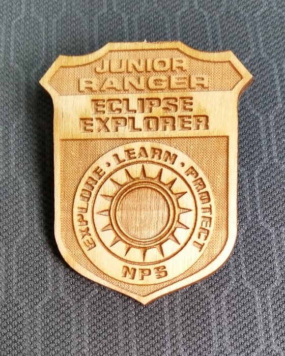 Summer2017_JR_Badge_011