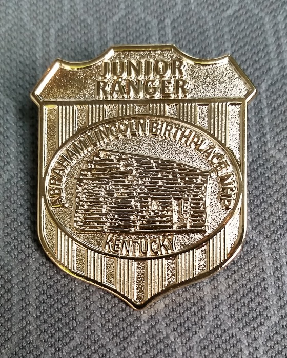 Summer2017_JR_Badge_013